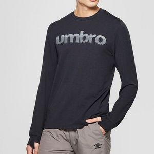 Men's Umbro Top